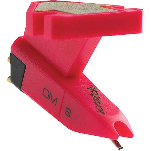 Ortofon OM Scratch Single Cartridge & Stylus