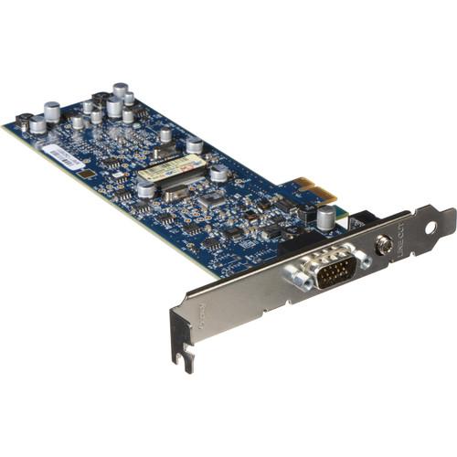 Osprey 240e PCIe Express Video Capture Card