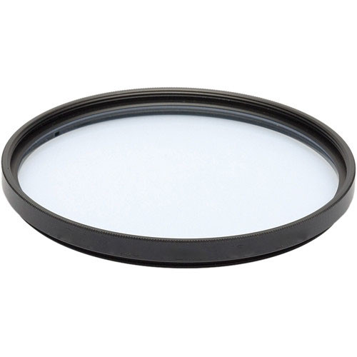 Other Brand 49mm 82A Color Conversion Filter