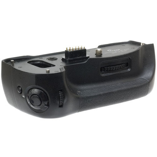 Other Brand Battery Grip for Pentax K200D SLR Digital Camera