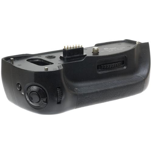 Other Brand Battery Grip for Pentax K200D SLR Digital Camera