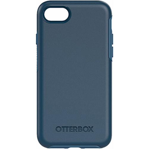 OtterBox Symmetry Series Case for iPhone 7/8 (Bespoke Way)