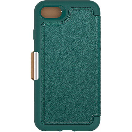 Otter Box Strada Case for iPhone 7 (Pacific Opal)