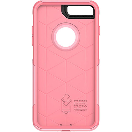 Otter Box Commuter Case for iPhone 7 Pro (Rosmarine Way)