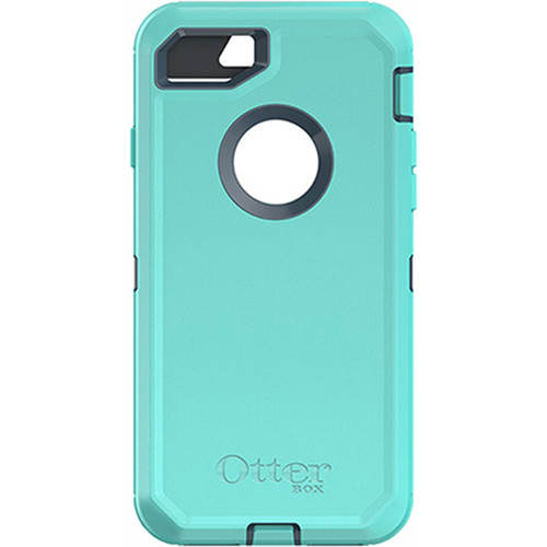 Otter Box Defender Case for iPhone 7 (Borealis)