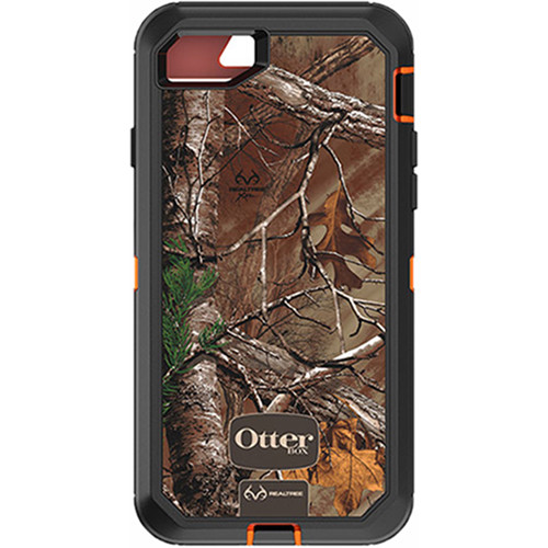 Otter Box Defender Case for iPhone 7/8 (Xtra)