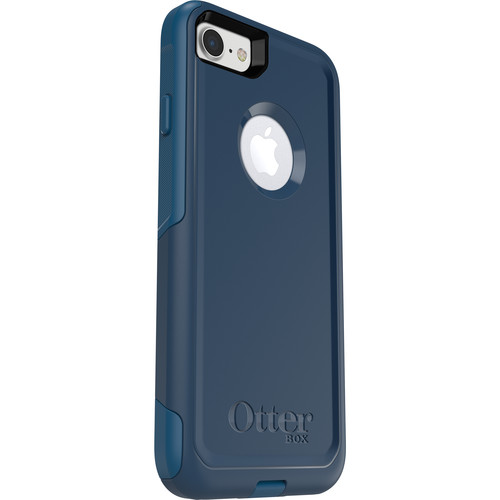 Otter Box Commuter Case for iPhone 7 (Bespoke Way)