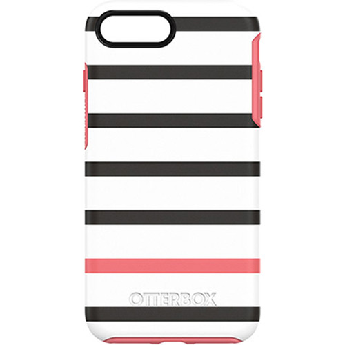 Otter Box Symmetry Series Case for iPhone 7 Plus/8 Plus (Newport)