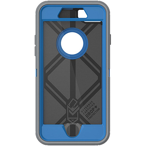 Otter Box Defender Case for iPhone 7 (Marathoner)