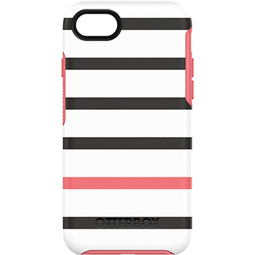Otter Box Symmetry Series for iPhone 7 (Newport)