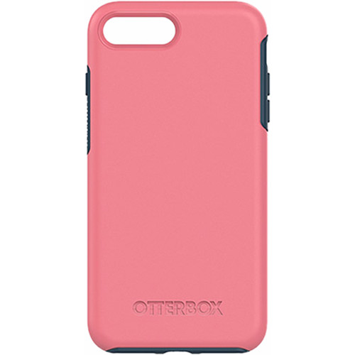 Otter Box Symmetry Series for iPhone 7 Plus (Saltwater Taffy)