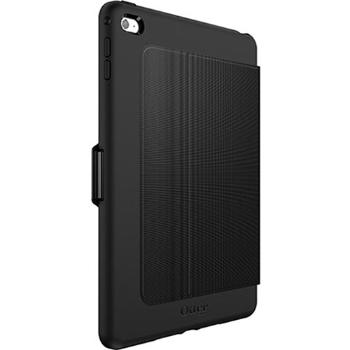 Otter Box Profile Series Case for iPad mini 4 (Black)
