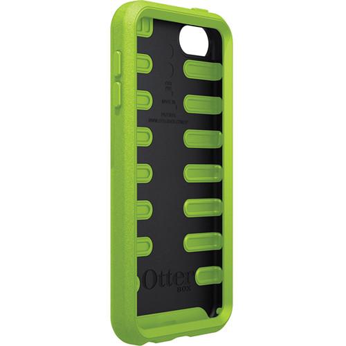 Otter Box Prefix Series Case for iPod touch 5th Generation (Lime)