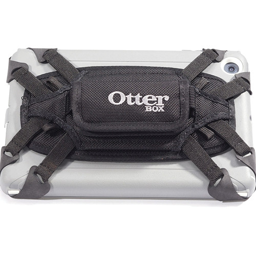 """Otter Box Utility Series Latch II for 7-8"""" Tablets"""