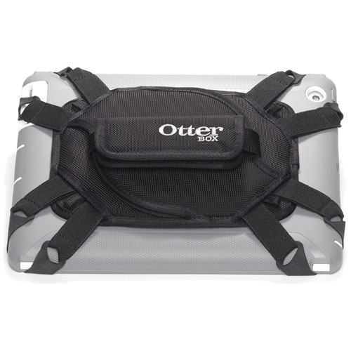 "Otter Box Utility Series Latch II for 10"" Tablets"
