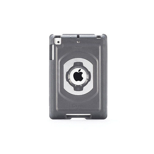 Otter Box Agility Shell for iPad mini, mini 2, mini 3 (Charcoal)