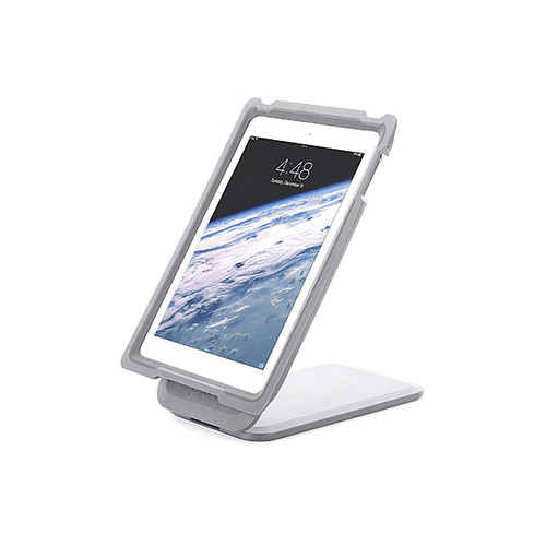 Otter Box Agility Tablet System Dock (Charcoal)