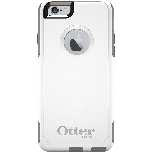 Otter Box Commuter Case for iPhone 6 (Glacier)