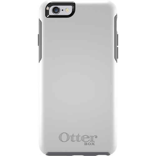 Otter Box Symmetry Series for iPhone 6/6s (Glacier)