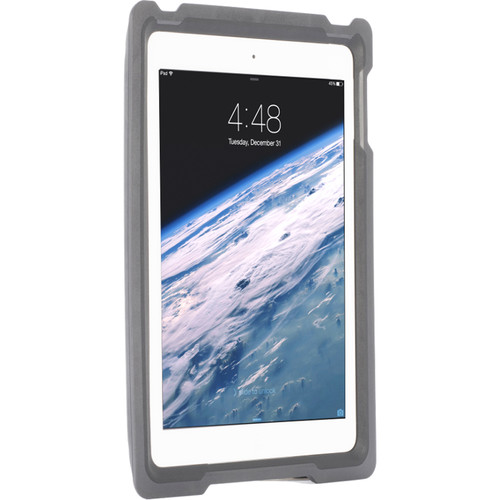 Otter Box Agility Shell for iPad Air, iPad Air 2 (Charcoal)