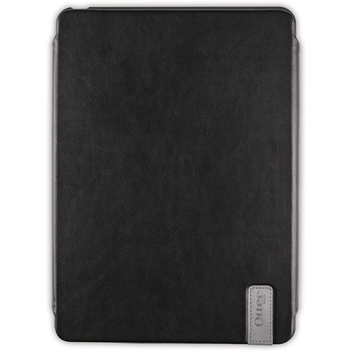 Otter Box iPad Air 2 Symmetry Series Folio (Black Night)