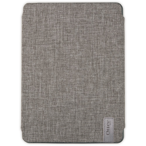 Otter Box iPad Air 2 Symmetry Series Folio (Glacier Storm)