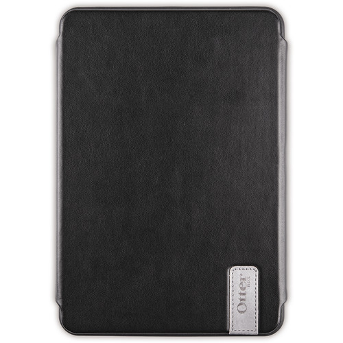 Otter Box iPad mini 3 Symmetry Series Folio (Black Night)