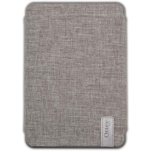 Otter Box iPad mini 3 Symmetry Series Folio (Glacier Storm)