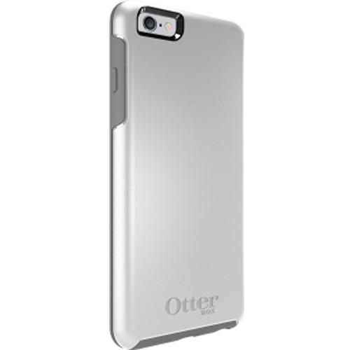 Otter Box Symmetry Series for iPhone 6 Plus/6s Plus (Glacier)
