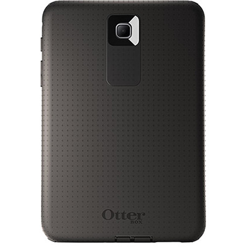 Otter Box Galaxy Tab A 8.0 Defender Series Case (Black)