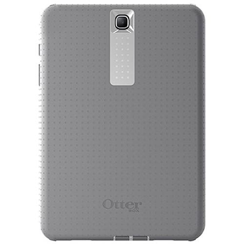 Otter Box Galaxy Tab 9.7 Defender Series Case (Glacier)