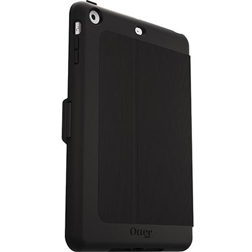 Otter Box Profile Series Case for iPad mini 3/2/1 (Black)