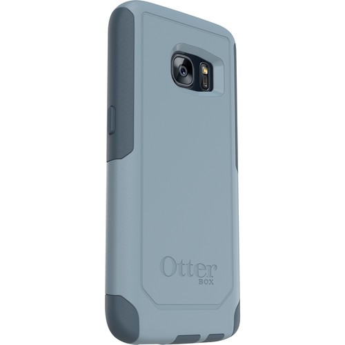 Otter Box Commuter Case for Galaxy S7 (Whetstone Way)