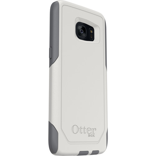 Otter Box Commuter Case for Galaxy S7 edge (Glacier)
