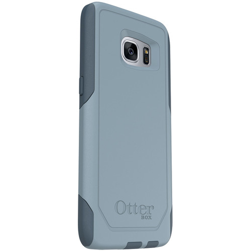 Otter Box Commuter Case for Galaxy S7 edge (Whetstone Way)