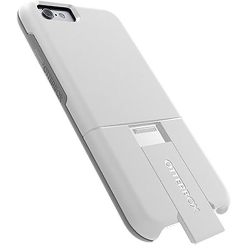 Otter Box uniVERSE Case for iPhone 6 Plus/6s Plus (Snowcapped)