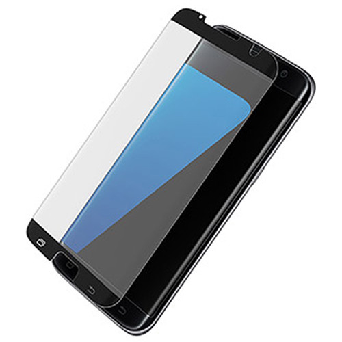 Otter Box Alpha Glass Screen Protector for Galaxy S7 edge