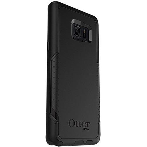 Otter Box Commuter Case for Galaxy Note 7 (Black)