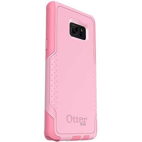 Otter Box Commuter Case for Galaxy Note 7 (Bubblegum Way)