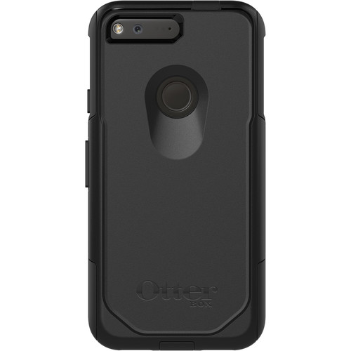 Otter Box Commuter Case for Pixel (Black)