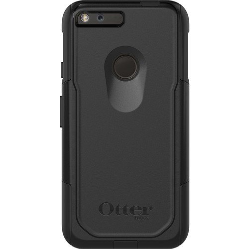Otter Box Commuter Case for Pixel XL (Black)