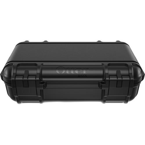 OtterBox Universal Drybox 3250 (Black)