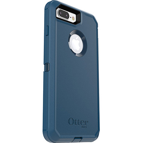 Otter Box Defender Case for iPhone 8 Plus (Bespoke Way)