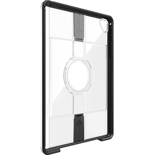 "Otter Box uniVERSE Case for iPad Pro 9.7"" & iPad Air 2 (Black/Clear)"