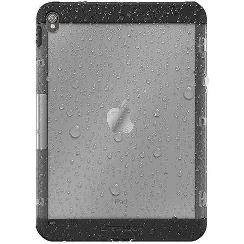 """LifeProof NUUD Case for iPad Pro 10.5"""" (Black)"""