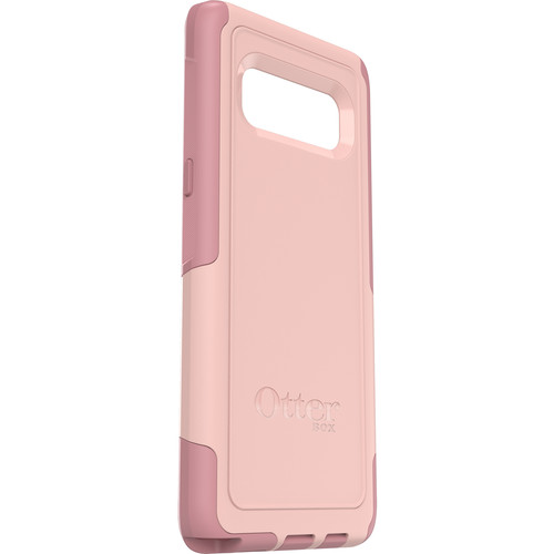 Otter Box Commuter Case for Galaxy Note 8 (Ballet Way)