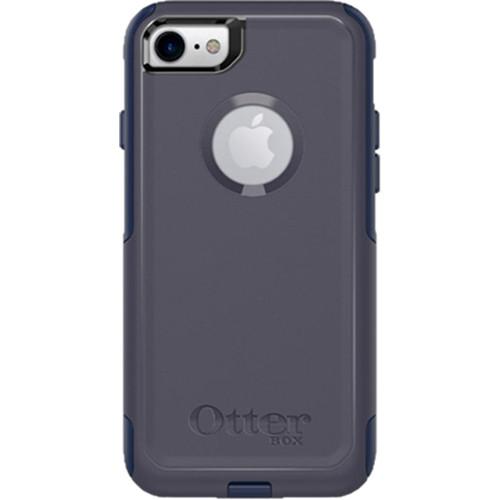 OtterBox Commuter Case for iPhone 7/8 (Indigo Way)