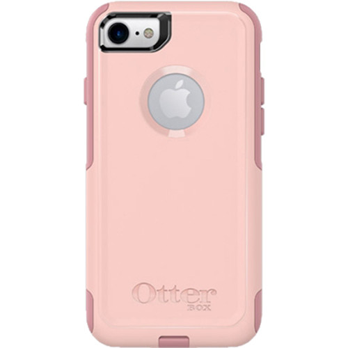Otter Box Commuter Case for iPhone 7/8 (Ballet Way)