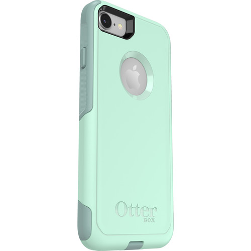 Otter Box Commuter Case for iPhone 7/8 (Ocean way)