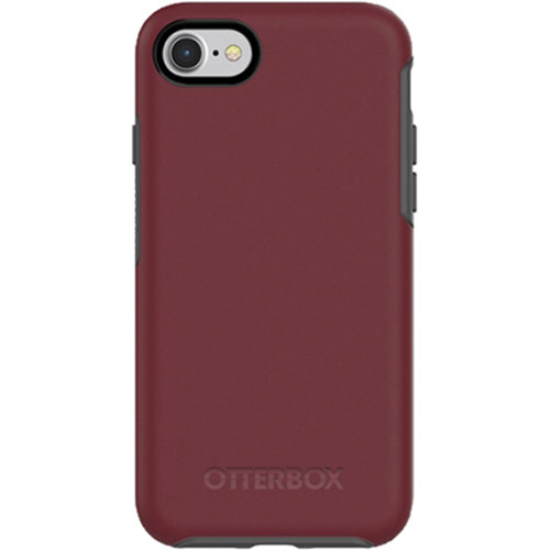 Otter Box Symmetry Series Case for iPhone 7/8 (Fine Port)